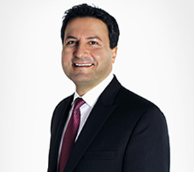 Aziz Awad