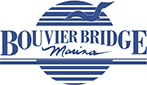 Bouvier Bridge Marina
