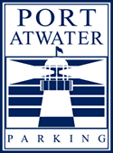 Port Atwater